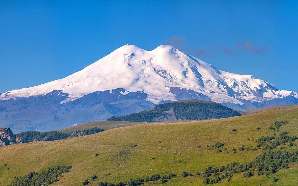 Interesnye-fakty-o-gore-Elbrus