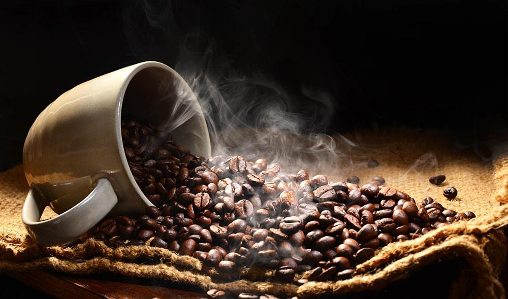 Interesnye-fakty-o-kofe