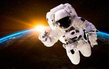 12 интересных фактов о космонавтах