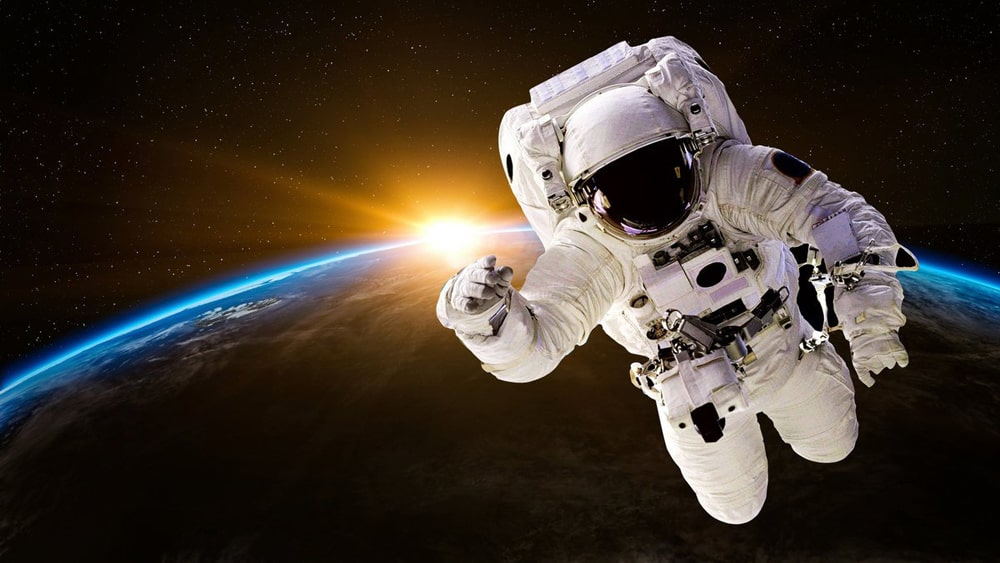 Interesnye-fakty-o-kosmonavtah