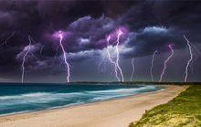 24 интересных факта о молниях
