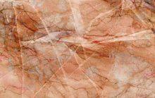 12 интересных фактов о мраморе