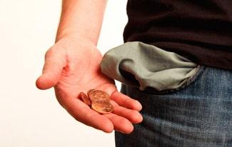 15 интересных фактов о налогах