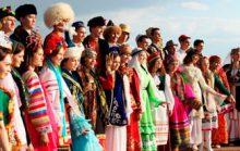 16 интересных фактов о народах России