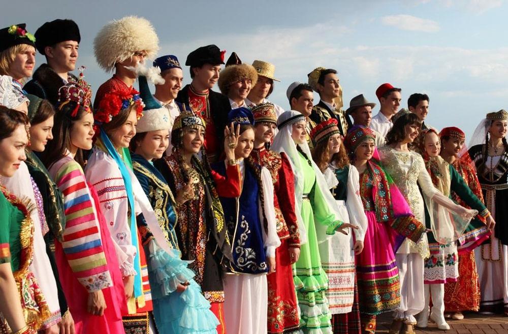 Interesnye-fakty-o-narodah-Rossii
