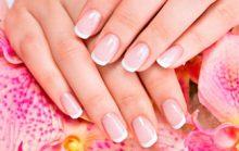 14 интересных фактов о ногтях