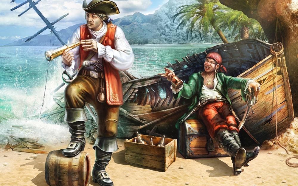 Interesnye-fakty-o-piratah