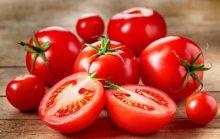 16 интересных фактов о помидорах