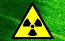 21 интересный факт о радиации