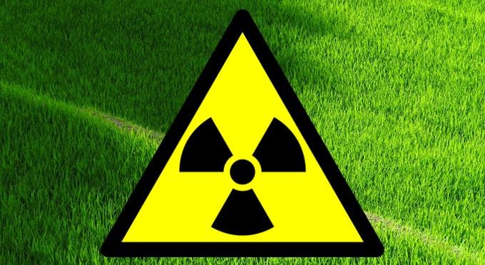 Interesnye-fakty-o-radiaczii