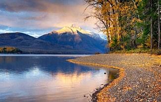 21 интересный факт о реках