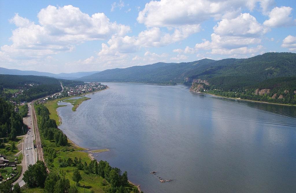 Interesnye-fakty-o-reke-Enisej