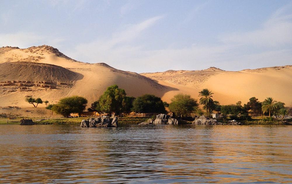 Interesnye-fakty-o-reke-Nil
