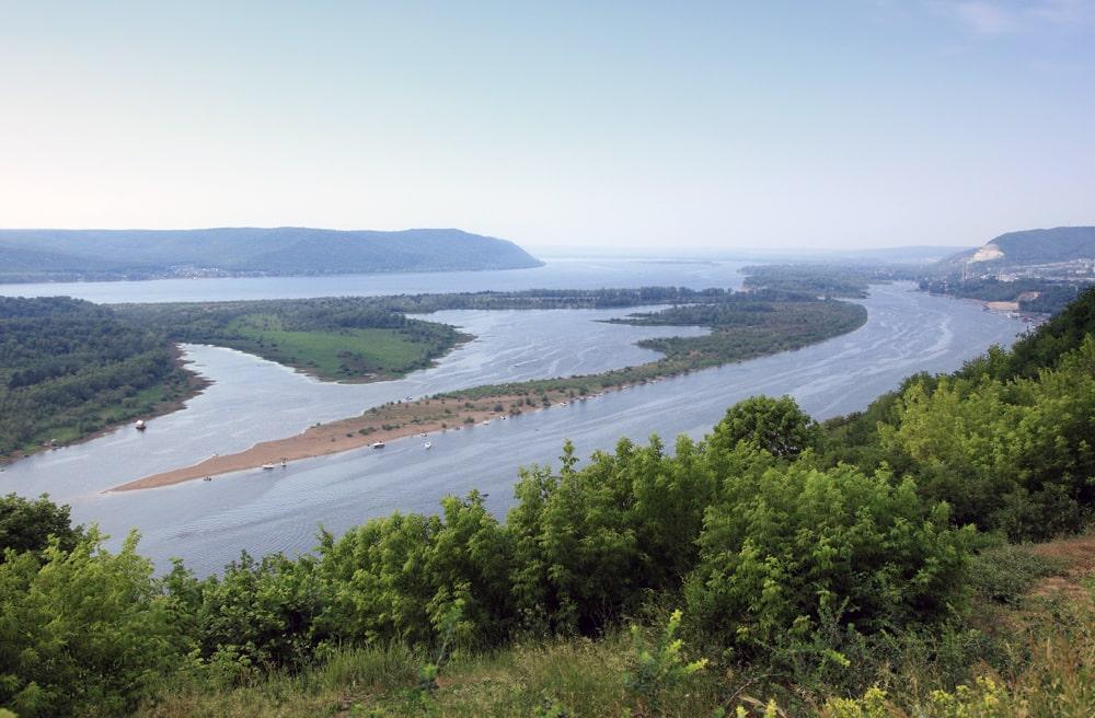 Interesnye-fakty-o-reke-Volge
