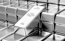 19 интересных фактов о серебре