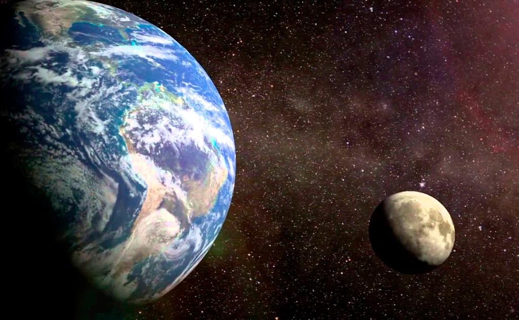 Interesnye-fakty-o-sputnikah-planet