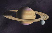 22 интересных факта о Титане