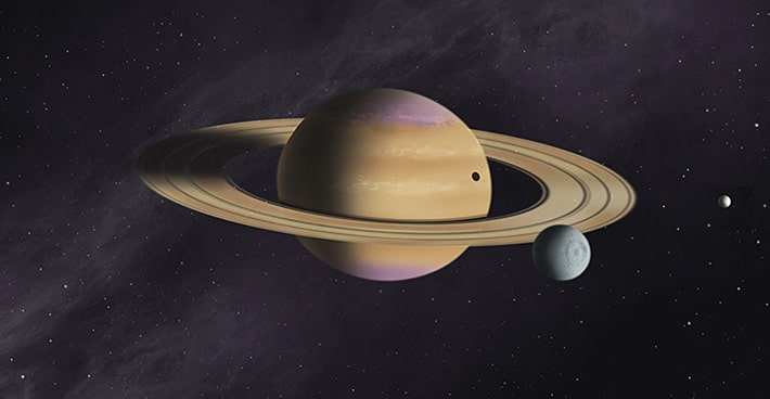 Interesnye-fakty-o-sputnike-Titan