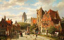 11 интересных фактов о средних веках