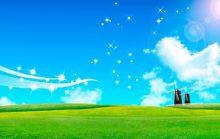 15 интересных фактов о воздухе
