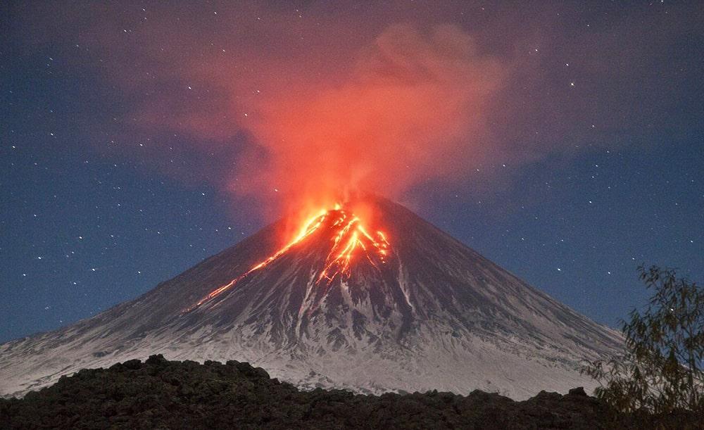 Interesnye-fakty-o-vulkanah