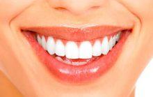 17 интересных фактов о зубах