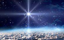 18 интересных фактов о звездах