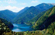 26 интересных фактов об Абхазии