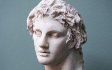 19 интересных фактов об Александре Македонском