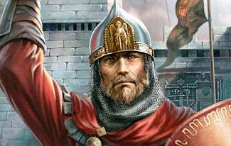 23 интересных факта об Александре Невском