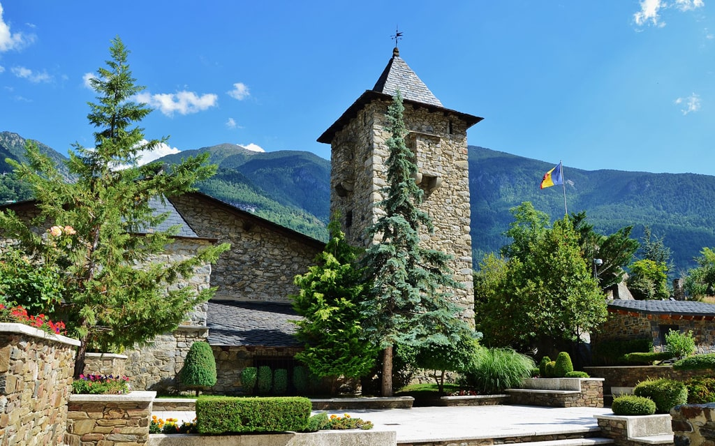 Interesnye-fakty-ob-Andorre