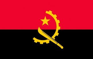 17 интересных фактов об Анголе