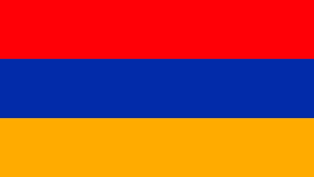 Interesnye-fakty-ob-Armenii