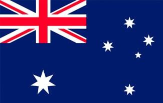 19 интересных фактов об Австралии