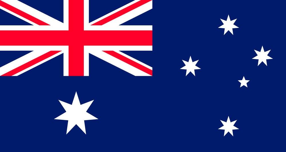 Interesnye-fakty-ob-Avstralii