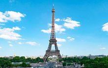 24 интересных факта об Эйфелевой башне