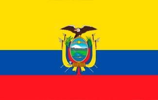 19 интересных фактов об Эквадоре