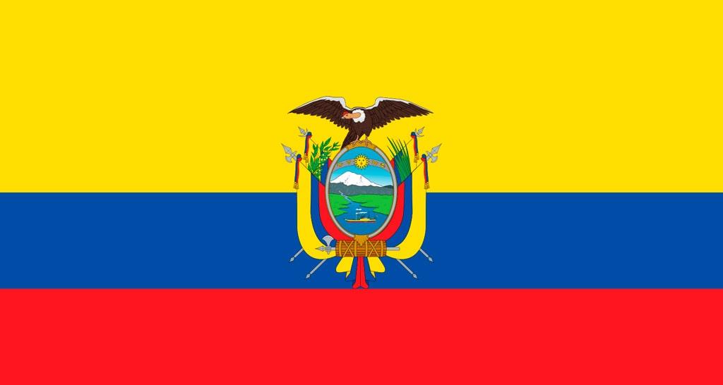 Interesnye-fakty-ob-Ekvadore
