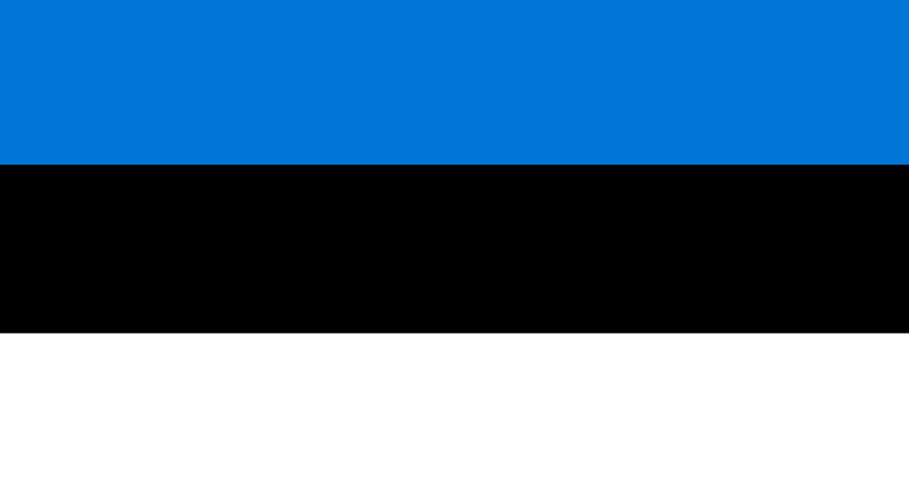 Interesnye-fakty-ob-Estonii