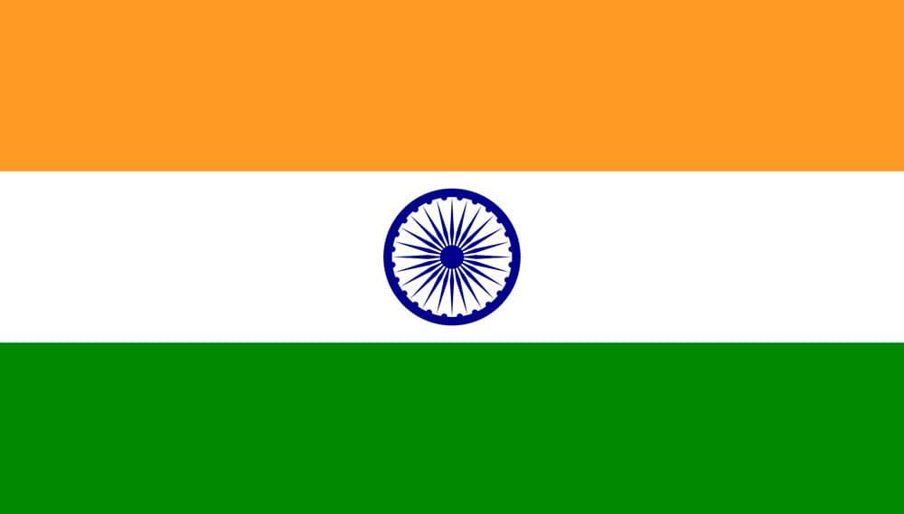 Interesnye-fakty-ob-Indii
