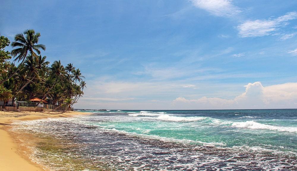 Interesnye-fakty-ob-Indijskom-okeane