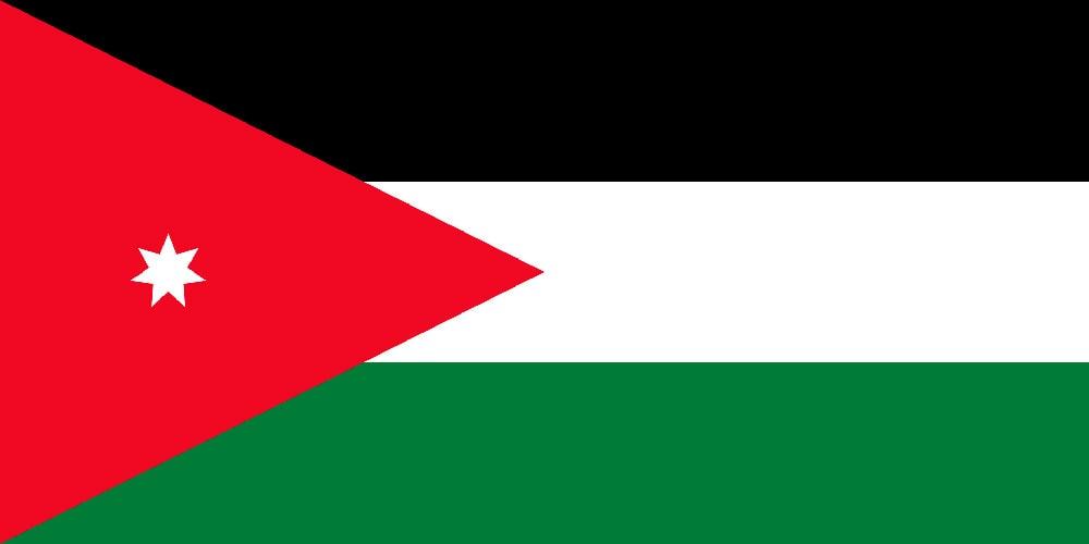 Interesnye-fakty-ob-Iordanii