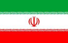 24 интересных факта об Иране