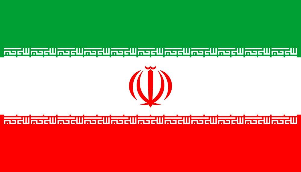 Interesnye-fakty-ob-Irane