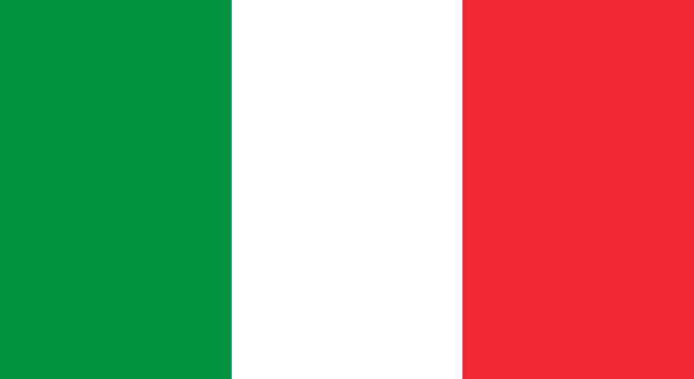 Interesnye-fakty-ob-Italii