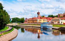14 интересных фактов об Иваново