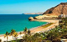 24 интересных факта об Омане