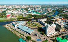 22 интересных факта об Омске