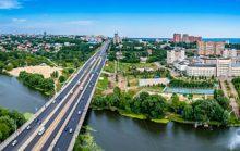 14 интересных фактов об Ульяновске