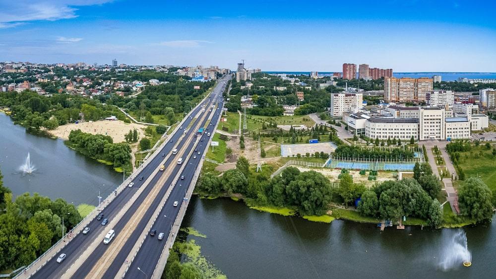 Interesnye-fakty-ob-Ulyanovske